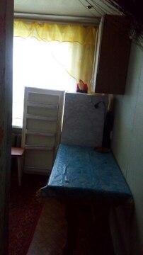 Сдам 2-комн квартиру на ул. Сурикова 22 - Фото 2