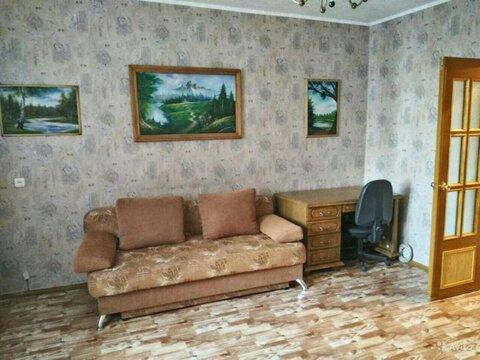 Комсомольский проспект, 69а - Фото 1