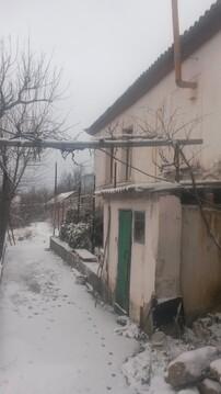 Дом ул. Б. Хмельницкого - Фото 1