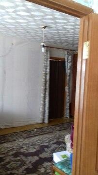 Продам двухкомнатную квартиру в районе Горсовета в г. Уфа. - Фото 2
