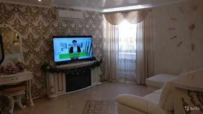 Продажа квартиры, Семилуки, Семилукский район, Ул. Комсомольская - Фото 1