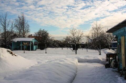 Участок под бизнес центр города Киржач - Фото 2