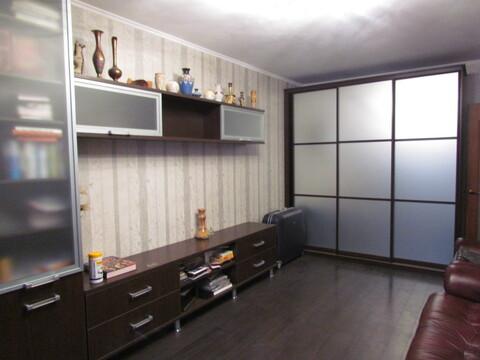 3-комнатная квартира улучшенной планировки в центре города Ч - Фото 2