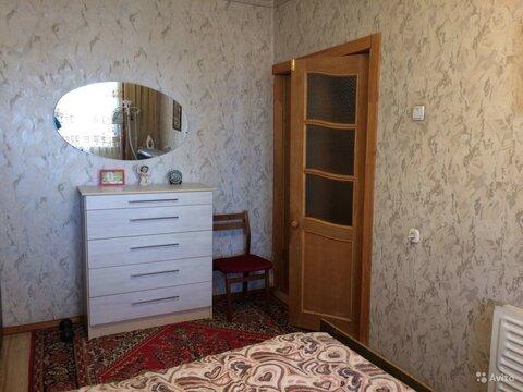 4-к. квартира Малахова, 85 - Фото 5