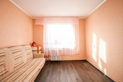 Владимир, Комиссарова ул, д.41, 2-комнатная квартира на продажу - Фото 5