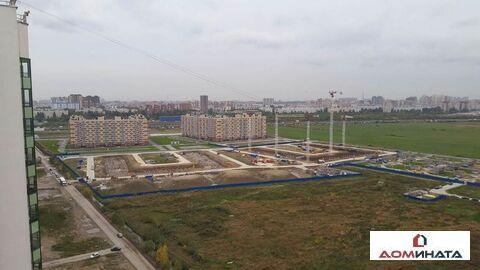 Продажа квартиры, Мурино, Всеволожский район, Воронцовский бул. - Фото 1