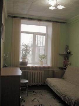 Продажа 2к.кв. г.Екатеринбург. ул. Белинского, 188 (Автовокзал) - Фото 3