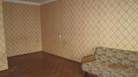 Сдам комнату в общежитии в Юбилейном