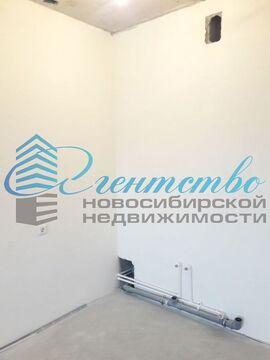 Продажа квартиры, Новосибирск, Ул. Виктора Уса - Фото 5