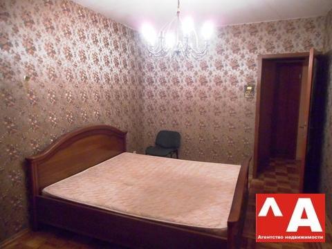 Продажа 4-й квартиры на Маргелова - Фото 1