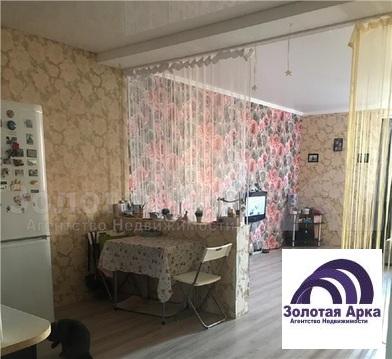 Продажа квартиры, Краснодар, Ул. Российская - Фото 3