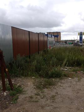 Участок 2 га, для бизнеса, 13км от МКАД, Ярославское шоссе. - Фото 2