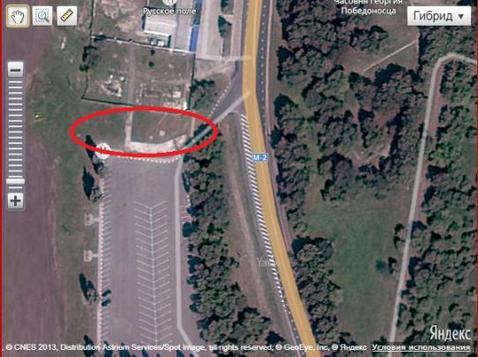 Продажа участка, Яковлево, Яковлевский район - Фото 1