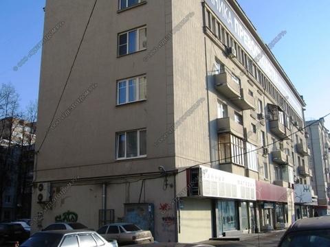 Продажа квартиры, м. Сокол, Ленинградский пр-кт. - Фото 2