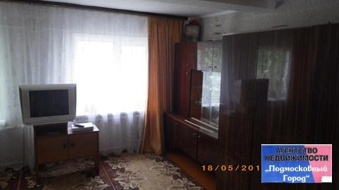 Сдаю дом в Егорьевске - Фото 1