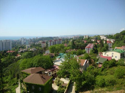 Продается 2к.кв, г. Сочи, Курортный - Фото 1