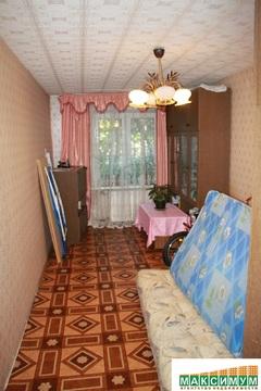 3 комнатная квартира Домодедово, ул. Рабочая, д.57, к.2 - Фото 5
