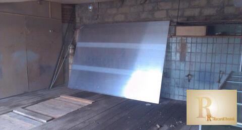 Продается гараж - Фото 4