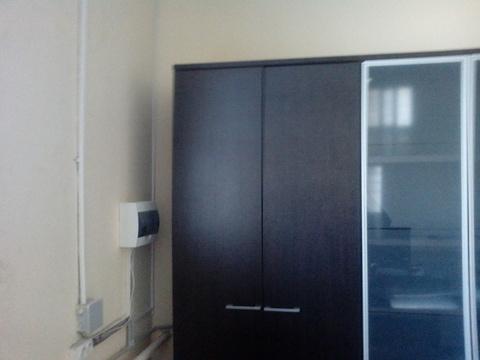 Офис 26 кв. м. г. Домодедово, ул. Корнеева, д.27 - Фото 4