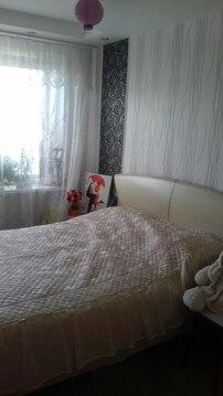 Предлагаем приобрести 3-х квартиру по ул. Комарова, 112а - Фото 2