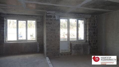 Продажа квартиры, Давыдовское, Истринский район, Ул Истринская - Фото 2