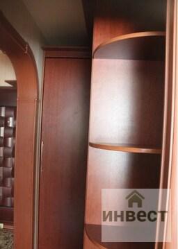 Продается 1к-комнатная квартира п. Атепцево , ул. Октябрьская д.8 - Фото 5