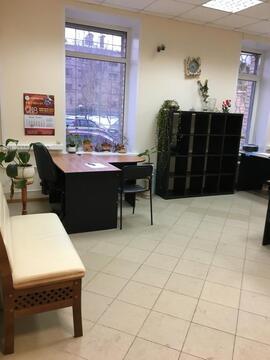 А54203: Офис, Королёв, Пионерская улица, д. 10ак1 - Фото 3