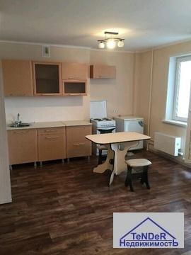 Продам 1к квартиру студию на Караульной 42 - Фото 2