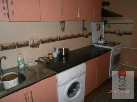 Дом в приднестровье , с мебелью , все удобства, г.Тирасполь - Фото 5