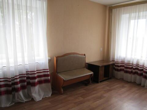 Продаю 1-комн. квартиру в г. Алексин - Фото 1