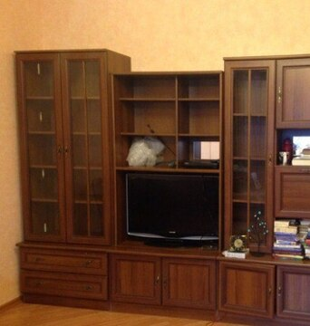 Сдам 2-ую квартиру в новом доме, ул Добровольского - Фото 3