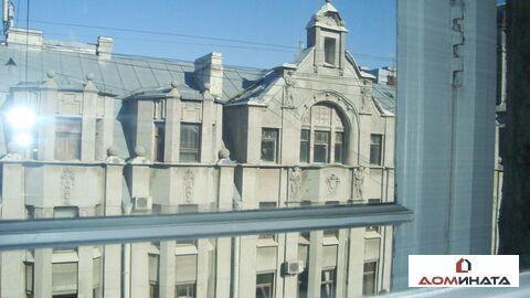 Продажа комнаты, м. Сенная площадь, Ул. Садовая - Фото 3