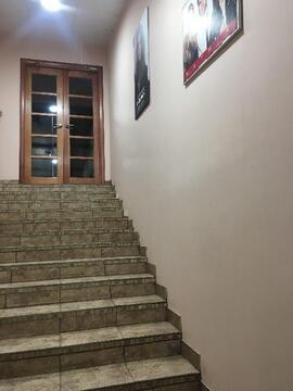 Аренда офиса, Тольятти, Ул. Мира - Фото 2