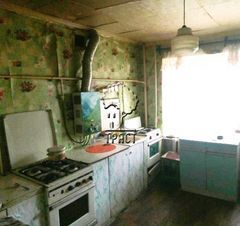Продажа комнаты, Воронеж, Пионеров б-р. - Фото 1