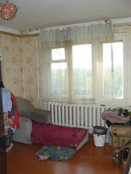 Продаётся 2 к.кв. с удобствами в д. Вольная Горка Батецкого р-на - Фото 4