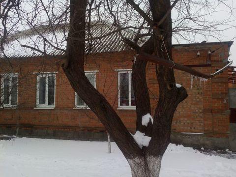 Продам полдома в Таганроге. - Фото 1