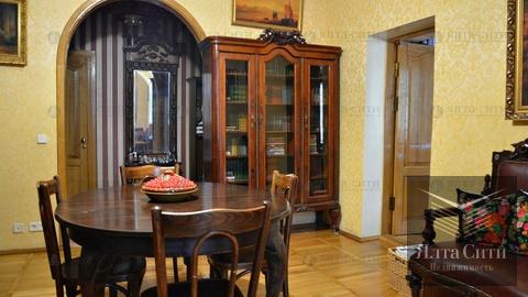 Продается 2-комнатная квартира в историческом центре Ялты - Фото 2