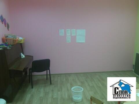 Сдаю помещений 138 кв.м. под детский сад на ул.Калинина,14 - Фото 4