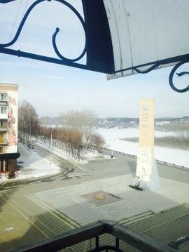 Продам 5к в историческом центре города ул.Весенняя,2 - Фото 4