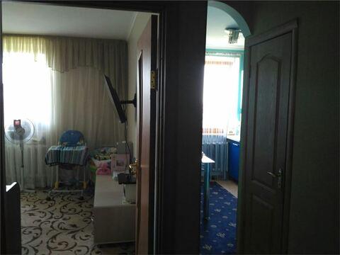 Продажа квартиры, Евпатория, Ул. Чапаева - Фото 2