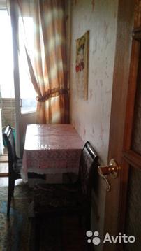Аренда квартиры, Калуга, Ул. Постовалова - Фото 5
