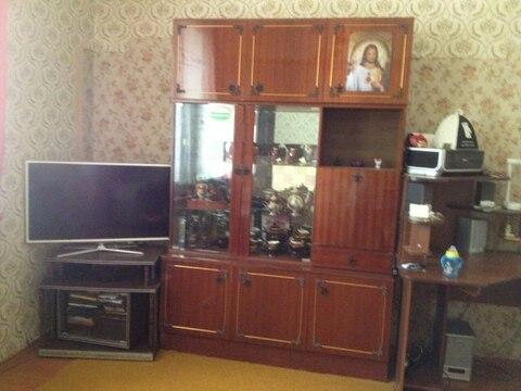 2к квартира В Г. Кимры по ул.чапаева 8 - Фото 3