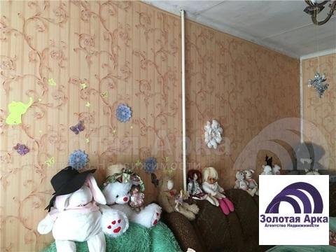 Продажа квартиры, Туапсе, Туапсинский район, Ул. Рабфаковская - Фото 2