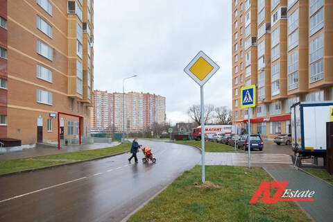 1084175a833d 140 000 Руб., Аренда магазина 140 кв.м, Щербинка, Прима парк, Аренда ...