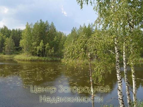 Участок, Егорьевское ш, Новорязанское ш, 85 км от МКАД, Потаповское, .
