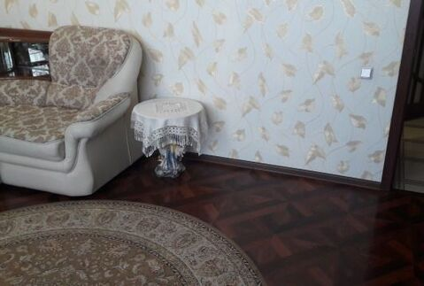 Продажа квартиры, Маркова, Иркутский район, Кедровая - Фото 1