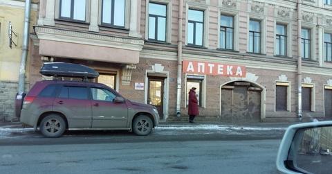 Сдается помещение свободного назначения рядом с м.Сенная - Фото 3