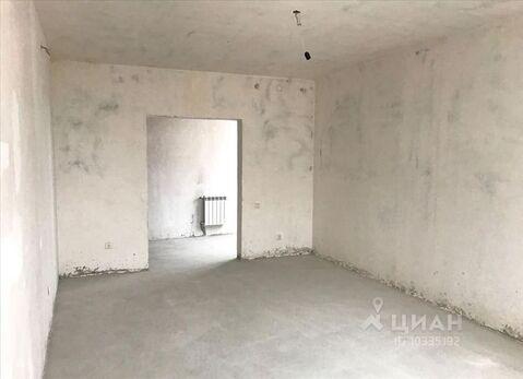 Продажа квартиры, Ставрополь, Улица Михаила Морозова - Фото 1