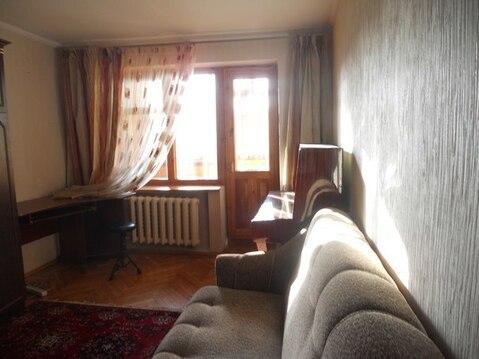 Сдам 1-комнатную квартиру по ул. Белгородского полка - Фото 5