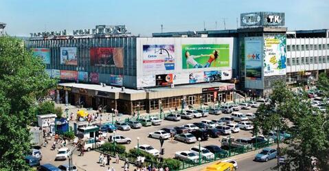 Продажа готового бизнеса, Иркутск, Ул. Литвинова - Фото 1